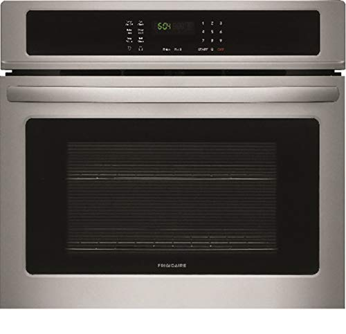 Top 8 27 Inch Gas Wall Oven Single Wall Ovens